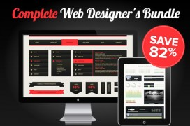 complete-web-design-bundle-preview