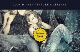 designtnt-200-hr-texture-overlays-preview