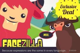 facezilla-super-premium-vector-facial-expressions-2