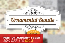 ornamental-designs-bundle-preview-30off