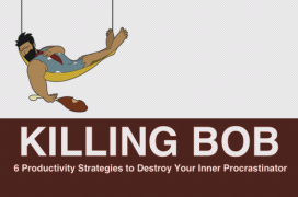 productivity-strategies-preview