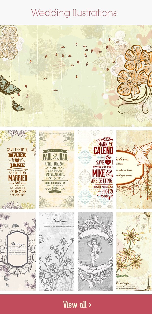 1000-illustrations-vintagewedding-small