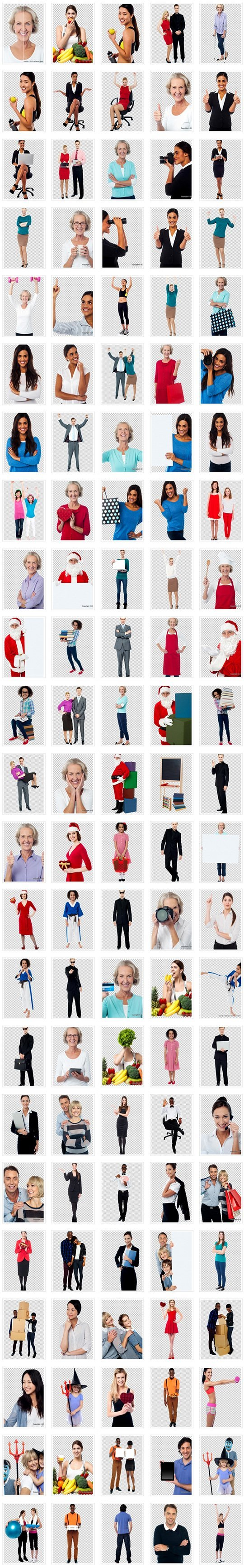 1000-stock-images