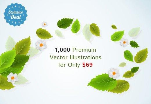 1000 4000 تورينت,بوابة 2013 1000-vector-illustra