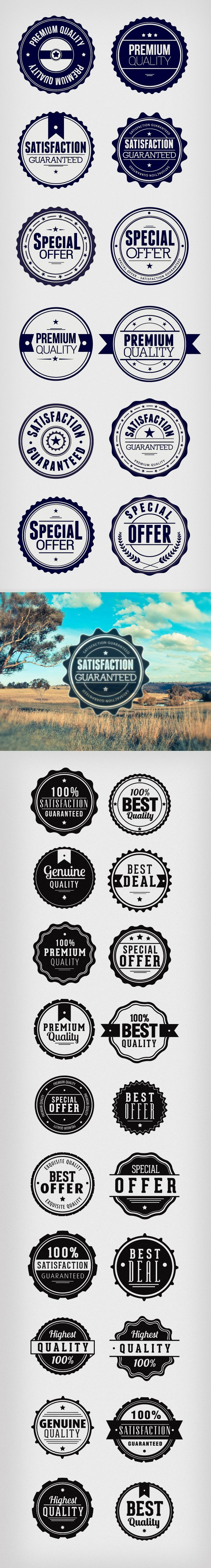 29-free-clean-modern-vector-badges-preview-big