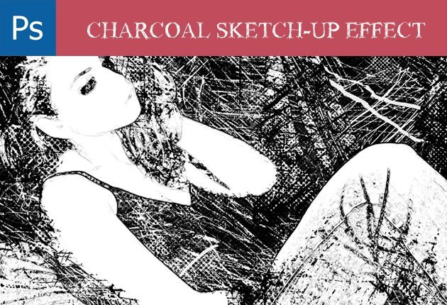 designtnt-addons-charcoal-sketchup-effect-small