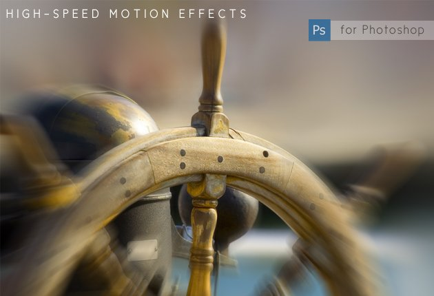 designtnt-addons-fast-motion-effects-small