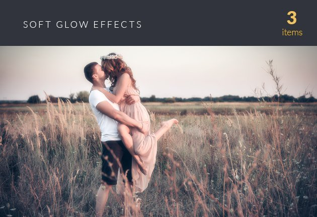 designtnt-addons-soft-glow-small