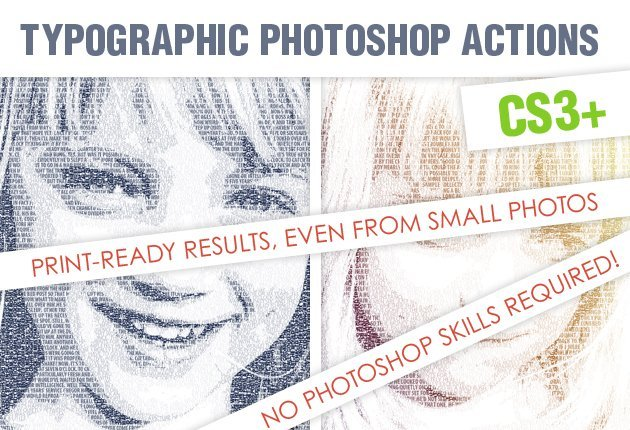 designtnt-addons-typographic-effect-small