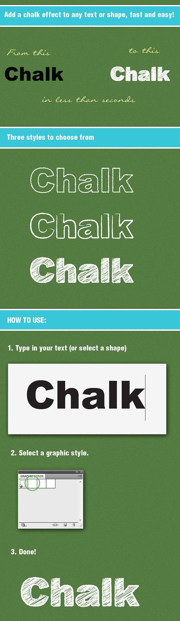 designtnt-chalk-graphic-style-large