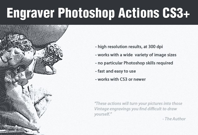 designtnt-engraver-photoshop-actions-set-small