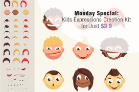 kids-expressions-creations-kit-preview