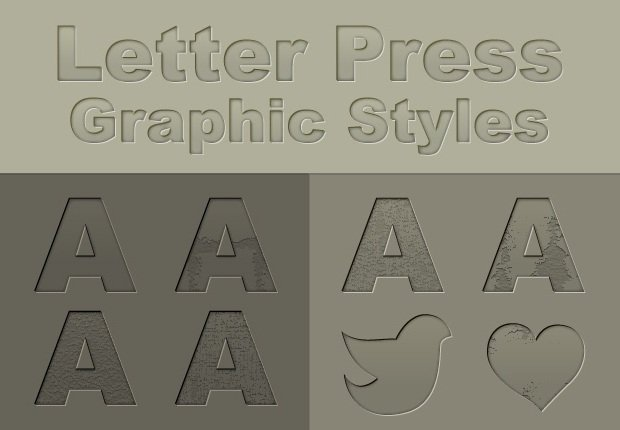letter-press-graphic-style1