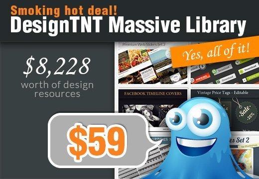 massive-design-library-preview