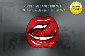 people-vector-mega-set-preview-2