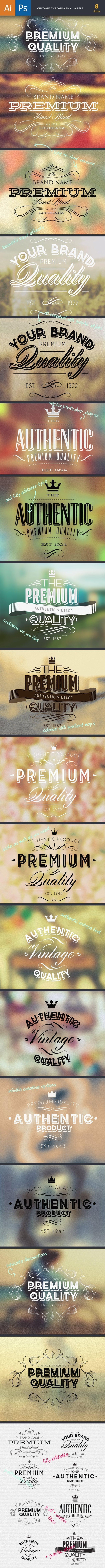 preview-elegant-labels-large