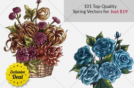 spring-vectors-mega-set-preview-520X360