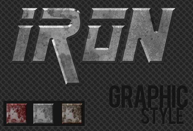 1-design-tnt-metal-graphic-style1