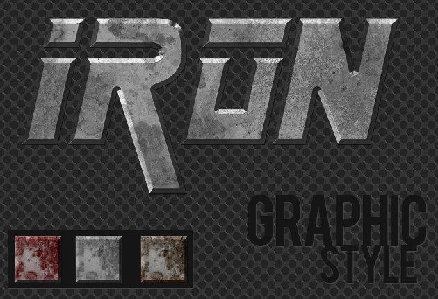 1-design-tnt-metal-graphic-style1