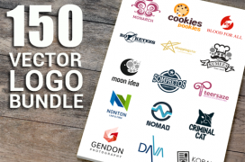 150-logos-bundle-tokokoo-preview