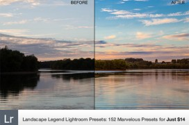 152-lightroom-presets-pp-Preview