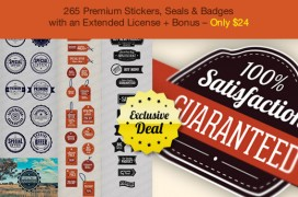 265-stickers-seals-badges-and-bonus-preview