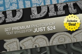 327-photoshop-text-styles-preview