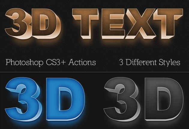 3d-action1