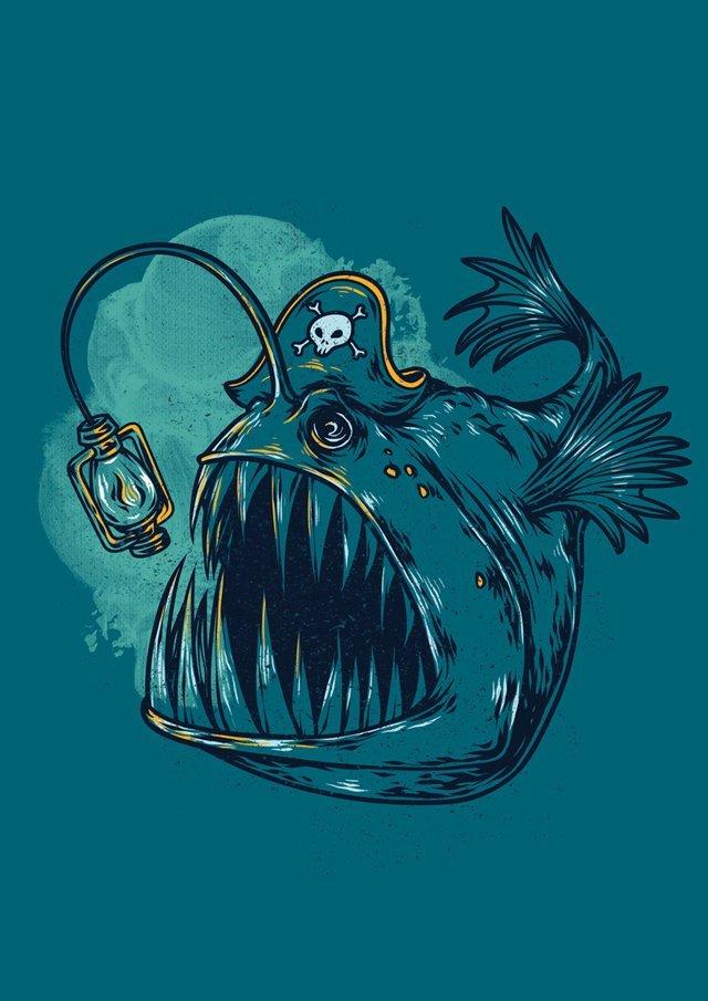 designious-sealife-angler