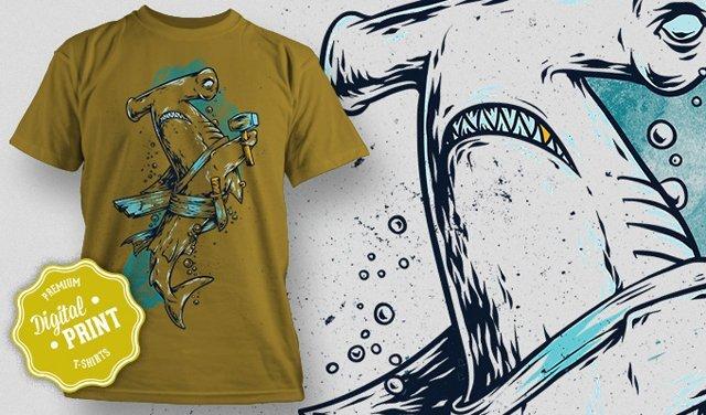 designious-sealife-shark-mockup