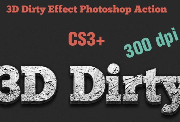 designtnt-actions-dirty-effect-small