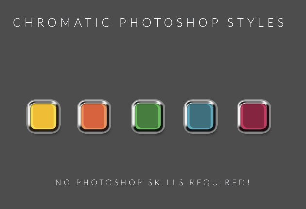 designtnt-addons-chromatic-styles-small1