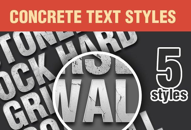 designtnt-addons-concrete-styles-1-small