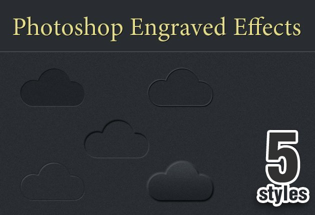 designtnt-addons-engraved-effects-small