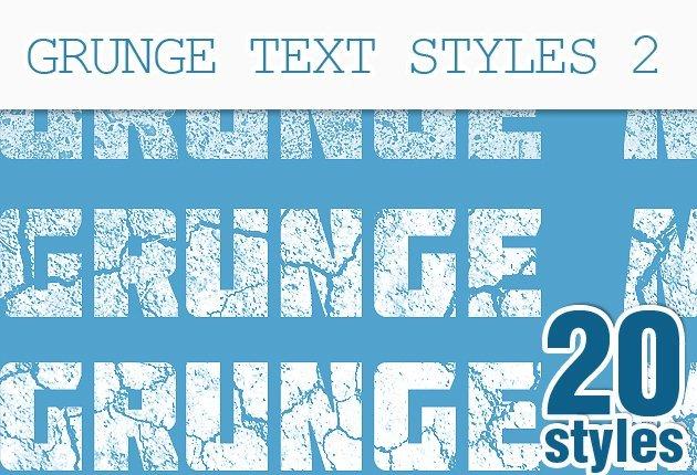 designtnt-addons-grunge-styles-2-small