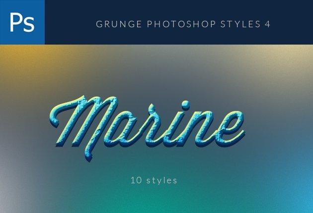 designtnt-addons-grunge-styles-4-small