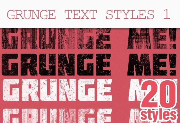 designtnt-addons-grunge-text-styles-1-small