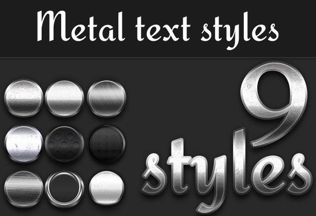 designtnt-addons-metal-styles-small