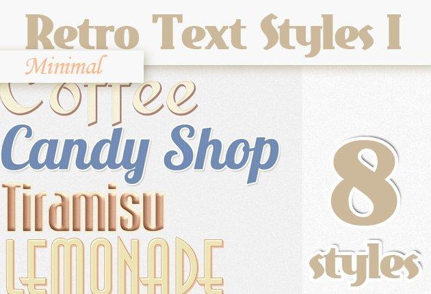 designtnt-addons-minimal-retro-styles-1-small