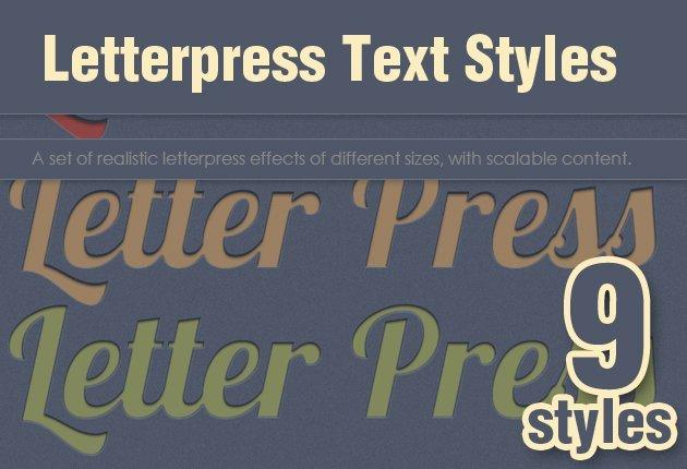 designtnt-addons-realistic-letter-press-small
