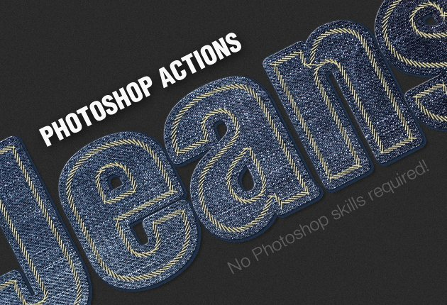 designtnt-addons-stitched-denim-effect-small