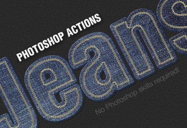 designtnt-addons-stitched-denim-effect-small