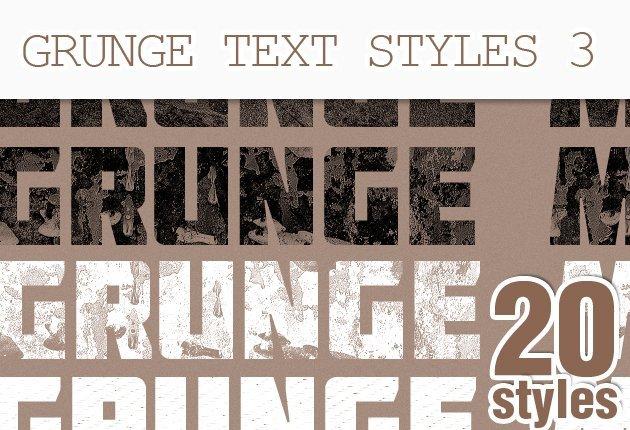 designtnt-adons-grunge-styles-3-small