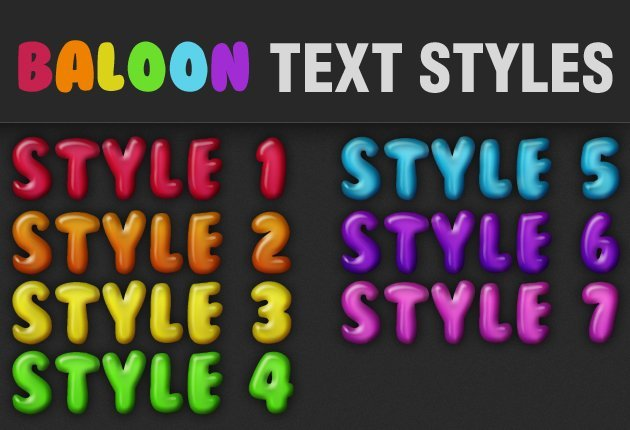 designtnt-baloon-text-styles-small