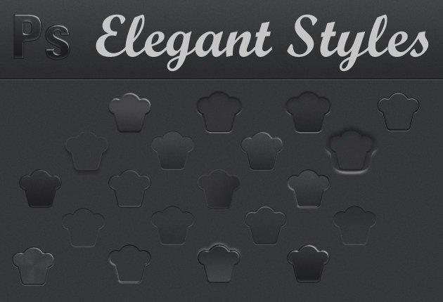 designtnt-elegant-photoshop-styles-1