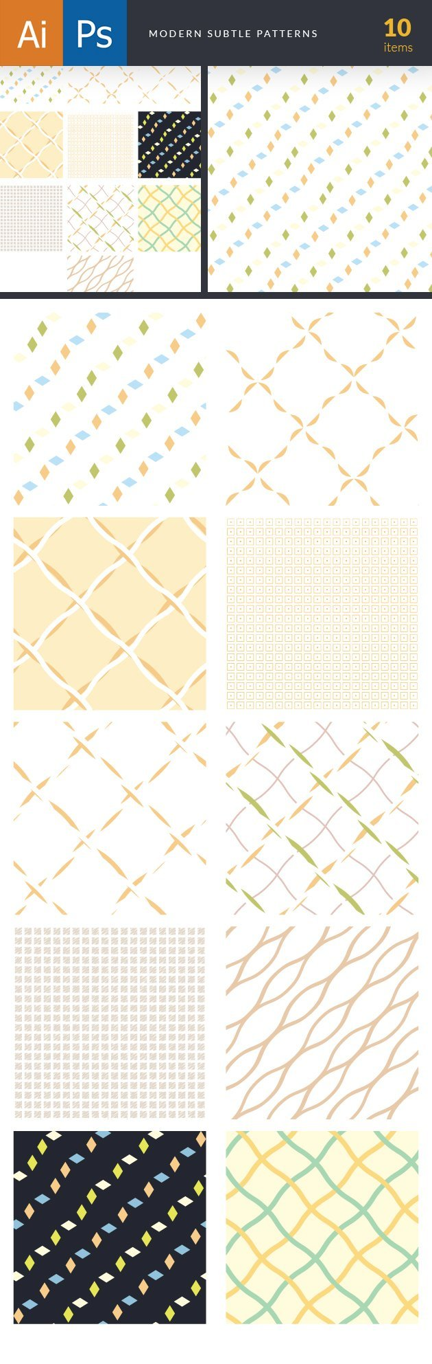 designtnt-patterns-modern-subtle-large