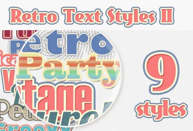 designtnt-retro-styles-2-small