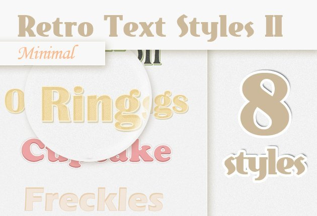 designtnt-retro-text-styles-2-small