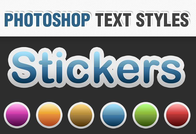 designtnt-sticker-photoshop-text-styles-small
