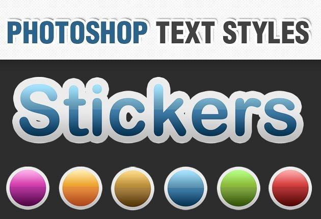 designtnt-sticker-photoshop-text-styles-small